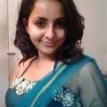 bhama-malayalam-actress-stills-1