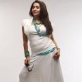bhama-malayalam-actress-stills-10