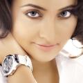 bhama-malayalam-actress-stills-11