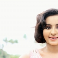 bhama-malayalam-actress-stills-12