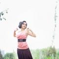 bhama-malayalam-actress-stills-13