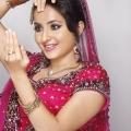 bhama-malayalam-actress-stills-14