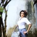 bhama-malayalam-actress-stills-17
