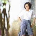 bhama-malayalam-actress-stills-18