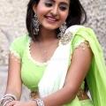 bhama-malayalam-actress-stills-2