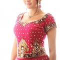 bhama-malayalam-actress-stills-20