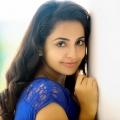 bhama-malayalam-actress-stills-21