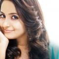 bhama-malayalam-actress-stills-22