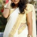 bhama-malayalam-actress-stills-23