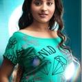 bhama-malayalam-actress-stills-24