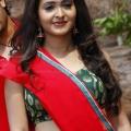 bhama-malayalam-actress-stills-25