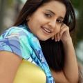 bhama-malayalam-actress-stills-3