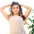 bhama-malayalam-actress-stills-4