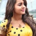 bhama-malayalam-actress-stills-9
