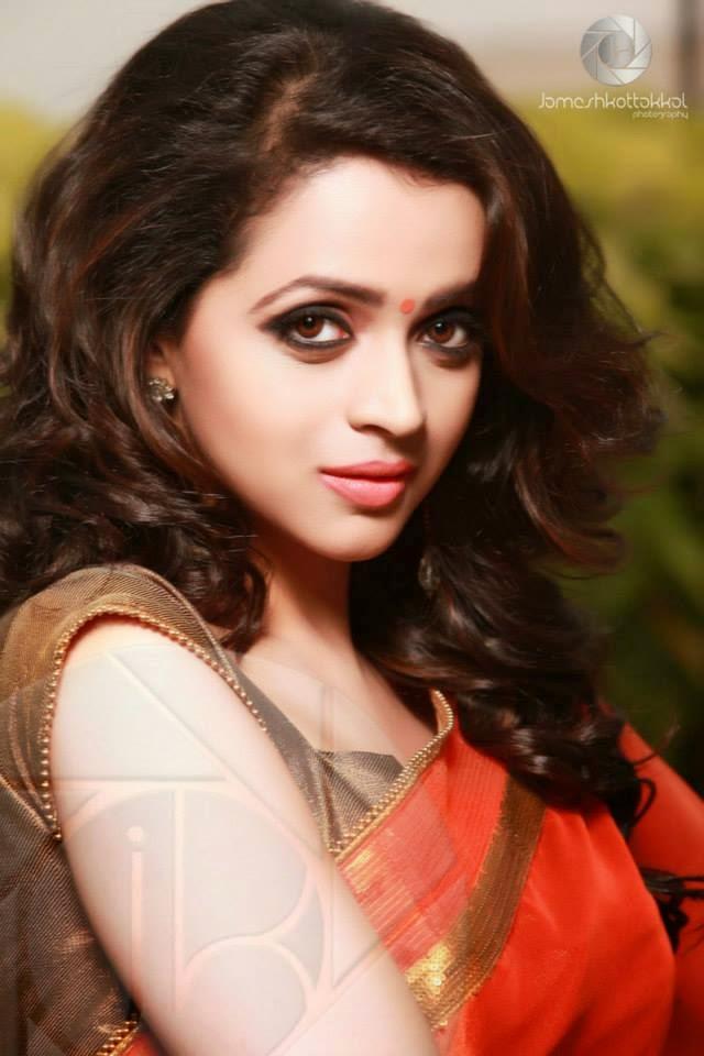 malayalam-actress-bhavana-photoshoot-1