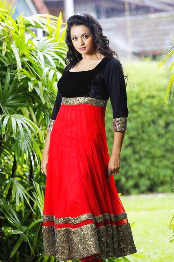 malayalam-actress-bhavana-photoshoot-11