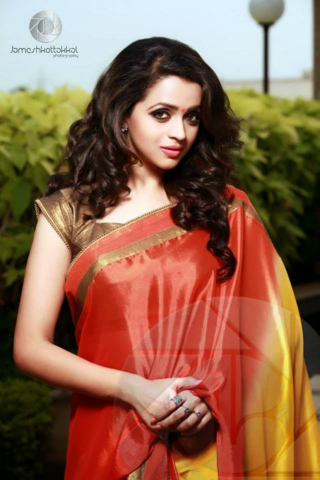 malayalam-actress-bhavana-photoshoot-2
