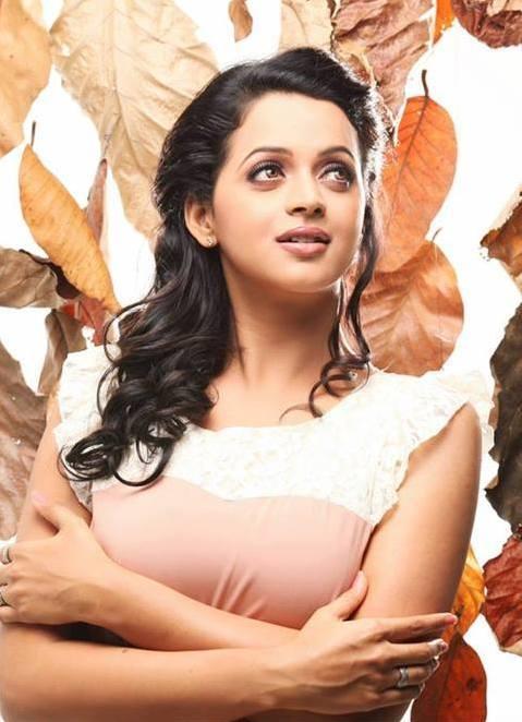 malayalam-actress-bhavana-photoshoot-20