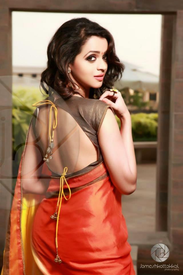 malayalam-actress-bhavana-photoshoot-3
