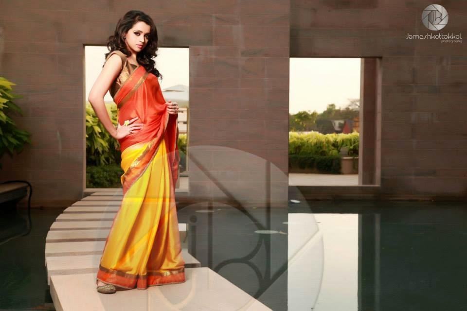 malayalam-actress-bhavana-photoshoot-5