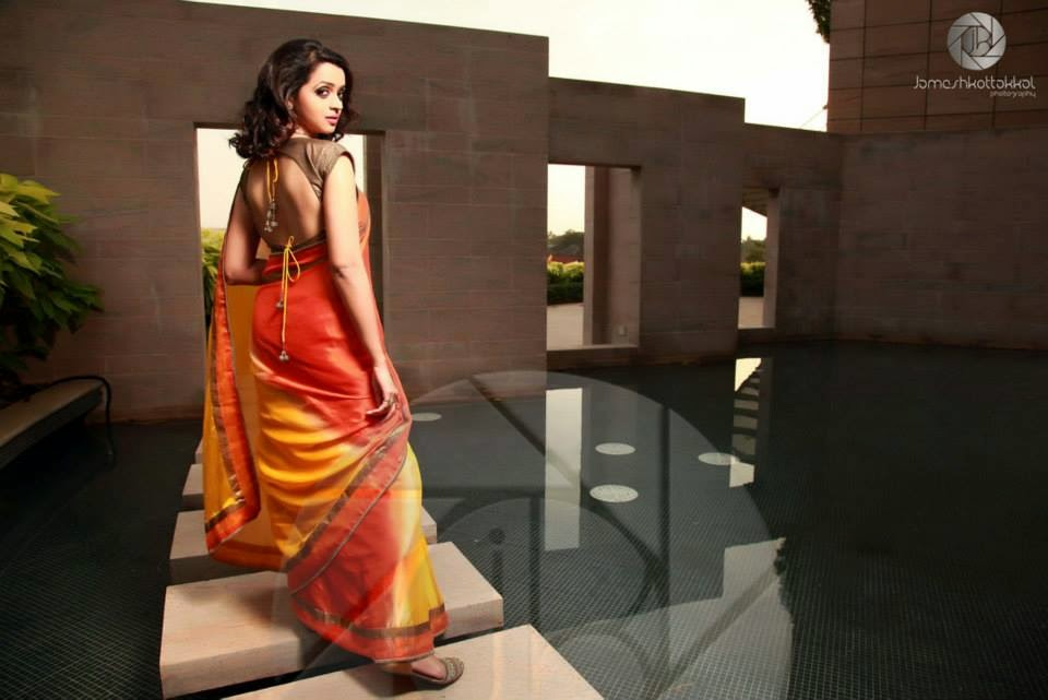 malayalam-actress-bhavana-photoshoot-6