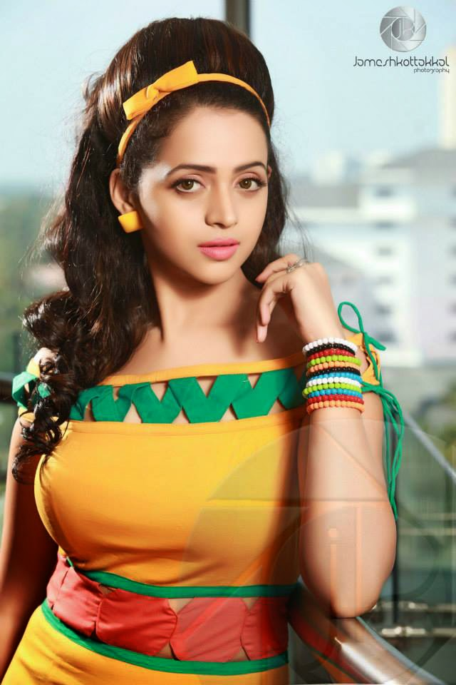malayalam-actress-bhavana-photoshoot-7
