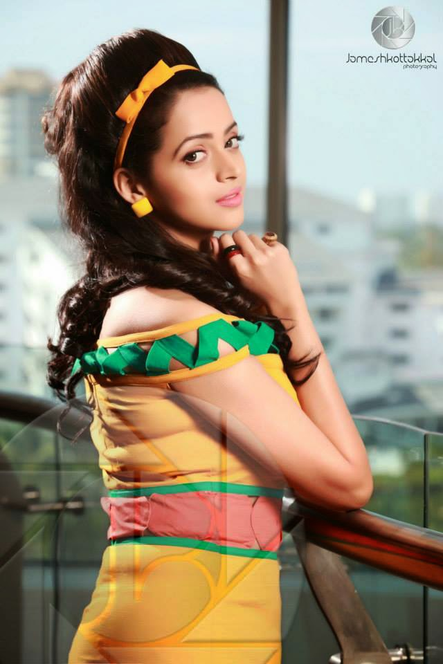 malayalam-actress-bhavana-photoshoot-8