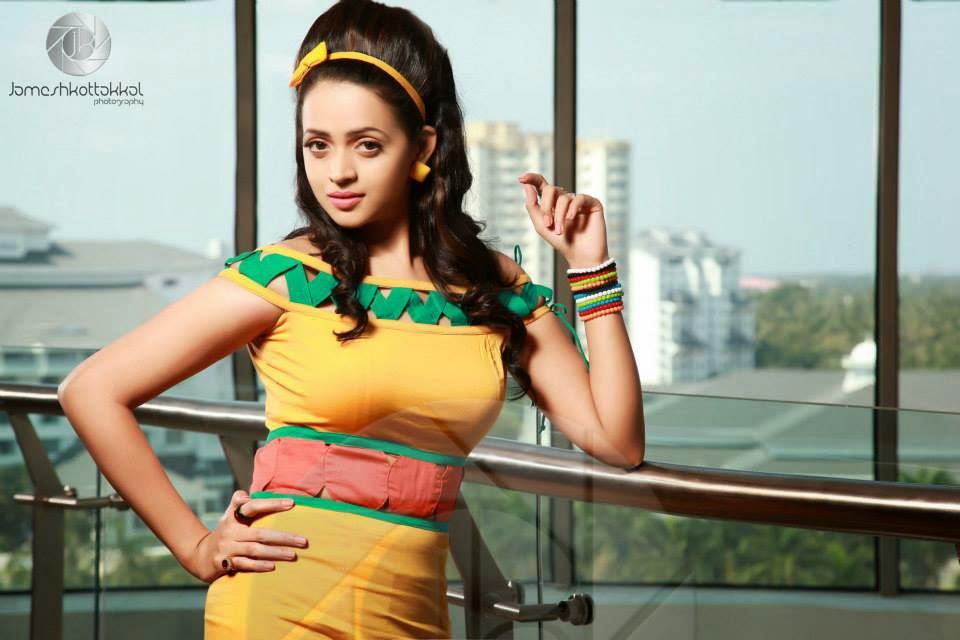 malayalam-actress-bhavana-photoshoot-9