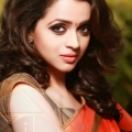 malayalam-actress-bhavana-photoshoot-1