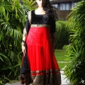 malayalam-actress-bhavana-photoshoot-10