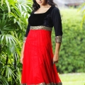 malayalam-actress-bhavana-photoshoot-11