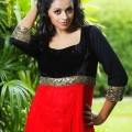 malayalam-actress-bhavana-photoshoot-12