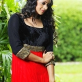 malayalam-actress-bhavana-photoshoot-13