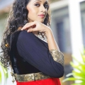 malayalam-actress-bhavana-photoshoot-14