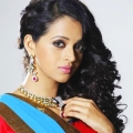 malayalam-actress-bhavana-photoshoot-18