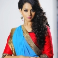 malayalam-actress-bhavana-photoshoot-19