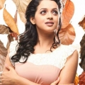 malayalam-actress-bhavana-photoshoot-20