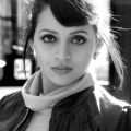 malayalam-actress-bhavana-photoshoot-21