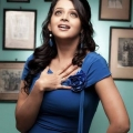 malayalam-actress-bhavana-photoshoot-22