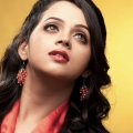 malayalam-actress-bhavana-photoshoot-23