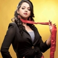 malayalam-actress-bhavana-photoshoot-24