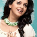 malayalam-actress-bhavana-photoshoot-25