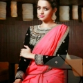 malayalam-actress-bhavana-photoshoot-26