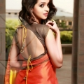 malayalam-actress-bhavana-photoshoot-3