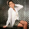 malayalam-actress-bhavana-photoshoot-30
