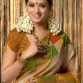 malayalam-actress-bhavana-photoshoot-34