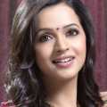 malayalam-actress-bhavana-photoshoot-35