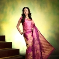 malayalam-actress-bhavana-photoshoot-36