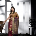 malayalam-actress-bhavana-photoshoot-38