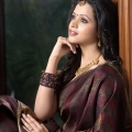 malayalam-actress-bhavana-photoshoot-39
